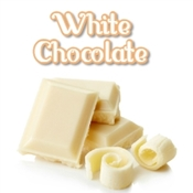 THEECIG.COM USA MADE WHITE CHOCOLATE E-LIQUID