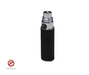 eGo Mini 350mAh Battery - Black