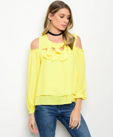 C10-B-2-T17533 YELLOW TOP 2-2-2