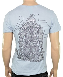 Showstopper Men Resurrection T-Shirt