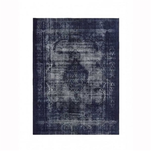 AFFRESCO AREA RUG
