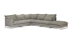 CAMBRE SECTIONAL