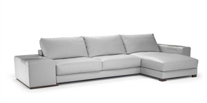 DOMINO SECTIONAL