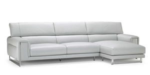 ETOILE SECTIONAL