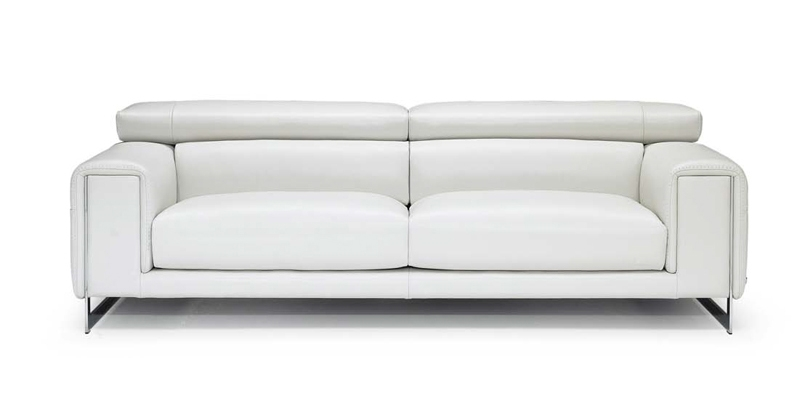 Natuzzi Italia Etoile Sofa