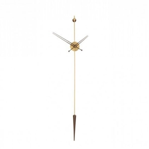 ISTANTE WALL CLOCK