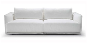 LONG-BEACH-SOFA
