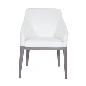 MINERVA DINING CHAIR