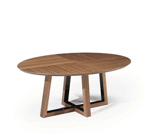 HARLEM DINING TABLE