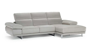 PRELUDIO SECTIONAL