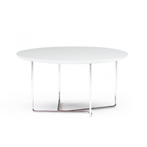 PAZ ACCENT TABLES