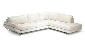 RELEVE SECTIONAL