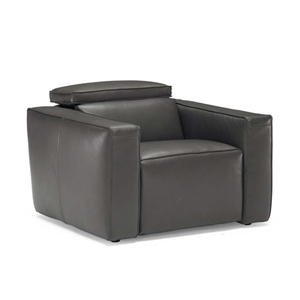 SIPARIO RECLINER