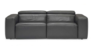 SIPARIO SOFA