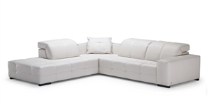 SURROUND SECTIONAL