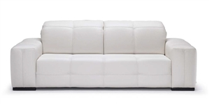 SURROUND SOFA