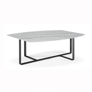 TEMPO-ACCENT-TABLE