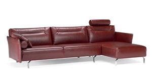 TENORE SECTIONAL