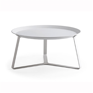 VIAVAI-ACCENT-TABLE
