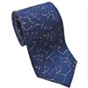Tie: Constellations