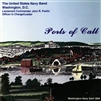"CD: ""Ports of Call"""