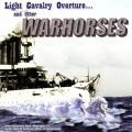 "CD: ""Light Cavarlry Overture and other Warhorses"""