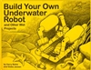 Book: Build Your Own Underwater Robot and Other Wet Projects