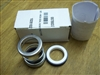 Wacker Trash Pump Mechanical Seal for PT2A, PT2B 0078837