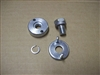 Husqvarna K760 Cut n Break Blade Bolt Assy