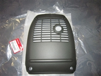 Honda EU2000i Rear Cover OEM Genuine Part