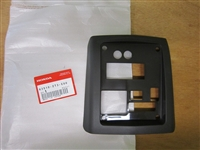 Honda EU1000i Front Cover OEM Genuine Part