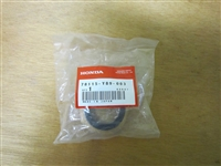 Mechanical Seal for older Honda WT30XK1/K2