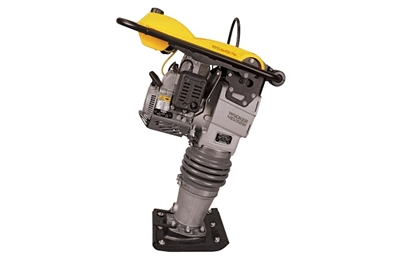 Wacker Neuson BS60-4S Four Stroke Jumping Jack