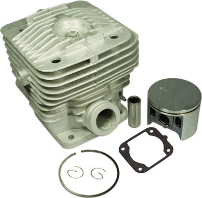 Wacker BTS1035 / 935 cylinder piston rebuild kit