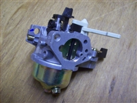 Honda WT30X Carburetor for 8HP Honda - Wacker PT3A