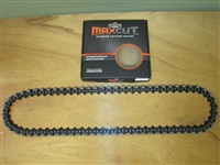 "20"" Diamond Chain for ICS 880 / 890 F4 Hydraulic"