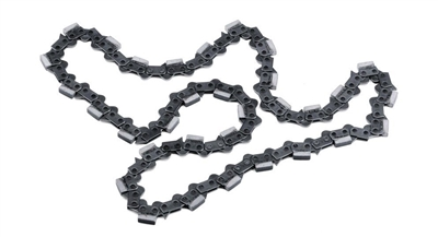 Husqvarna SLC45 Diamond Concrete Chain for K950