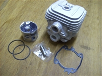 Stihl TS420 Cylinder and Piston Rebuild Kit