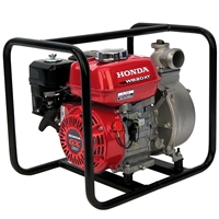 "Honda WB20 XT3 2"" Centrifugal Water Pump"