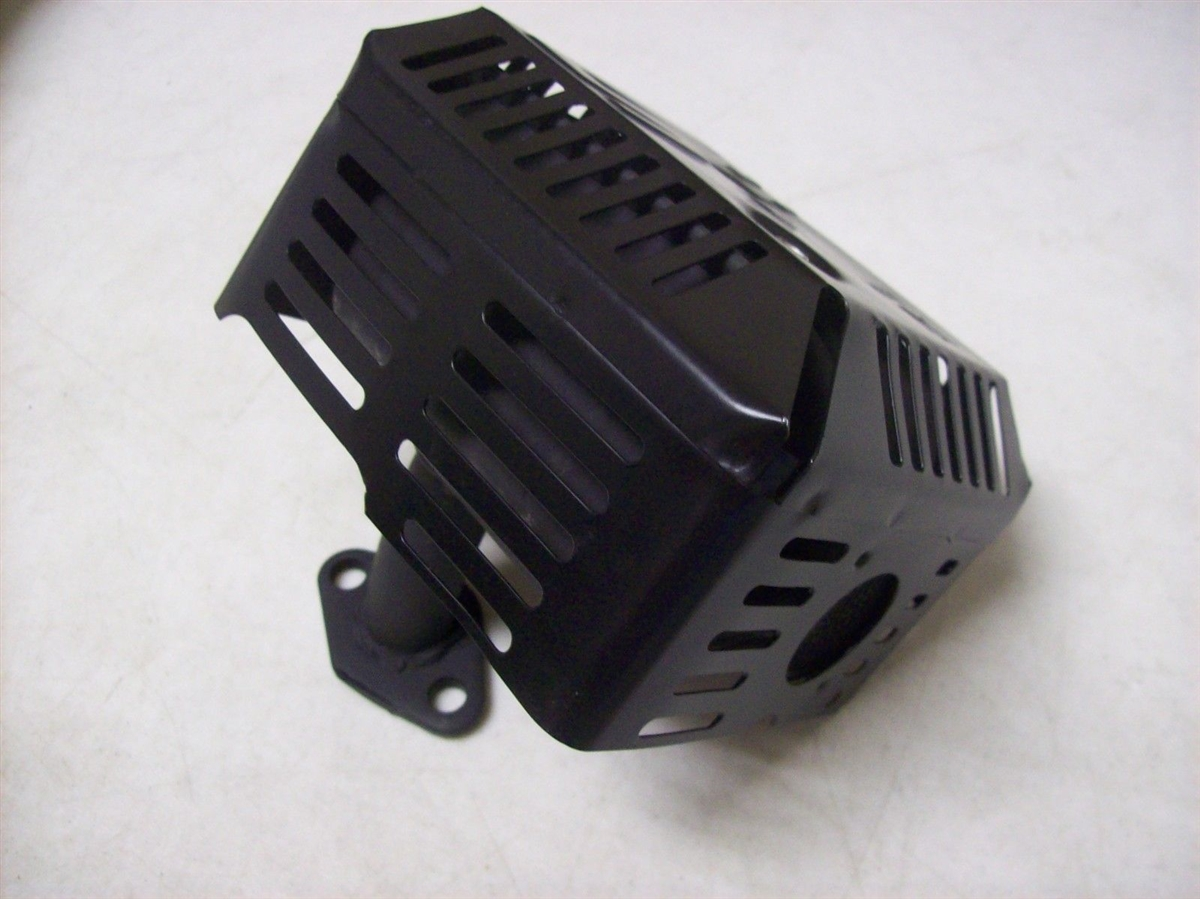 Wacker Compactor Wacker Wp1550a Plate Compactor