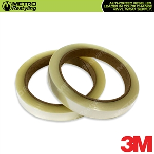 3M Edge Sealer Tape 8914