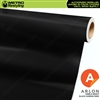 "Arlon Ultimate PremiumPlusâ""¢ Vinyl Wrap Film Black Carbon Fiber"