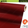 "Arlon Ultimate PremiumPlusâ""¢ Vinyl Wrap Film Red Aluminum Carbon Fiber"