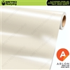 "Arlon Ultimate PremiumPlusâ""¢ Vinyl Wrap Film Gloss Pearl White"