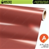 "Arlon Ultimate PremiumPlusâ""¢ Vinyl Wrap Film Gloss Pearl Lady Red"