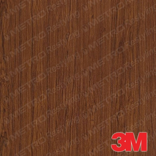 Wood Colored Tape
