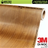 3M DI-NOC Walnut WOOD GRAIN VINYL
