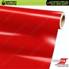 ORACAL Series 970RA Glossy Light Red Vinyl Wrap Film W/Rapid Air