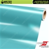 ORACAL Series 970RA Glossy Ice Blue Vinyl Wrap Film W/Rapid Air