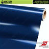ORACAL Series 970RA Glossy Blue Vinyl Wrap Film W/Rapid Air